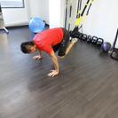 フィットネススタジオ Energetic Fitness  - 茅ヶ崎市