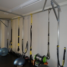 フィットネススタジオ Energetic Fitness  - スポーツ