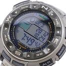 カシオ CASIO プロトレック 腕時計/ソーラーウォッチ