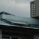 間違いない!太陽光業社選び − 沖縄県
