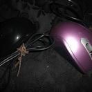 激安PC マウス 2セット