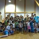 Gospel&Voiceトレーニング(都内・葉山・鎌倉)
