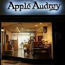 名古屋のトリミングならApple Audreyにお任せ!
