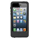 iPhone5 ケース 高耐衝撃性+防塵+防滴機能 3層構…