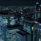 【終了】12月22日 新宿最大級の異業種交流パーティー 新宿nig...
