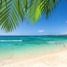 ★沖縄のリゾートマンションの清掃スタッフ募集★