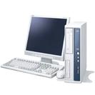 NEC Mate MY32B/BA(Core i5 Win XP...