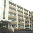 小倉北区井堀の賃貸マンション2LDK(LDKは14畳)商業…