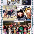 ~Ski&Snow Board Tour~