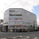 阪急西院駅前 夜8時まで診療 お仕事帰りに。一般歯科、審美歯科、矯...