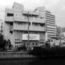 絵画教室あとれす横浜 〜 駅から2分!〜 体系的に基礎から指導します。