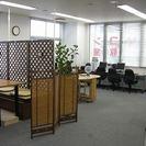 パソカレッジ京都西院教室~超初心者/シニア・シルバー大歓迎!!...