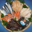【終了】旬な海産物をご自宅へ!冬の名物「久慈浜産アンコウ」を市場...