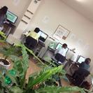 ★☆やさしいパソコン教室☆★ - 教室・スクール
