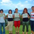 ハワイ伝統文化の研究家が経営する本格的ロミロミスクール(ハ…