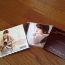 【終了】神谷浩史/豪華盤5点/ポスター3枚/ポラ1枚/シルフ特典/雑誌4点/DVD1点 - 本/CD/DVD