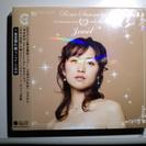 笹本玲奈10周年記念アルバム「Jewel」初回版