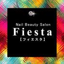 Fiesta【フィエスタ】ネイルサロン ★☆京都・河原町オ…