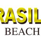 【ブラジルカップ】ビーチサッカー大会