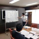 外国人採用・ビザ手続き・会社設立・会計記帳・国際遺言相続問題 − 東京都
