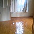【終了】宮古島の貸家、礼金なし・仲介手数料なし・更新料なし、1ケ月フリーレント付き - 賃貸(マンション/一戸建て)