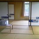【終了】宮古島の貸家、礼金なし・仲介手数料なし・更新料なし、1ケ月フリーレント付き - 不動産