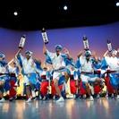 南越谷阿波踊り 阿波踊りを一緒に楽しみませんか?