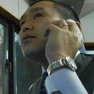 大田出身、案件の多い広島で働く社会保険労務士が見つけた障害年金請...