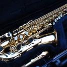 管楽器買取★★管楽器専門店ならではの高額買取をお約束します!★★...
