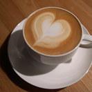 春らんまん COFFEE FESTA