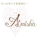 群馬県前橋市 Beauty&Decoration ~Amisha...