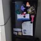 冷蔵庫(引っ越し家電処理)