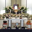新座・朝霞・志木・和光の「市民葬委託葬儀社」でお葬式