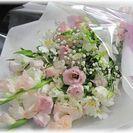 ~お花に想いを込めて~ 西多摩郡の生花店・葬儀社です。