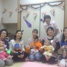 お母さんの為のベビーマッサージ教室 - 京都市