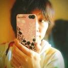 教室『初心者用iPhone,iPadカメラアプリfacebook活...