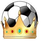 JCRサッカースクール