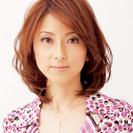 RITA(リタ)Hair Salon