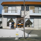 【終了】2月14日(木)新規OPEN☆訳あり駐車場だから安…