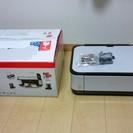 CANON MP480 プリンター (ジャンク品)