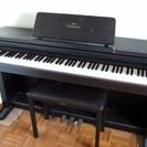 さしあげます、無料、電子ピアノ