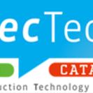 復興支援データベース「RecTech」無料化のお知らせ+先着100...