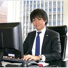 闇金問題相談なら大阪市北区のアース司法書士事務所
