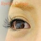まつげエクステスクール【Japan Eyelist College】
