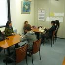 株式会社TJCの「介護ヘルパー講座」 − 宮城県
