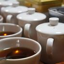 池袋の紅茶教室  ~TEA SALON PLUS+紅茶教室~