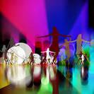 フリースタイル・ダンス・フェスティバルの画像
