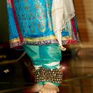 インド舞踊カタック・クラス生徒募集です!!