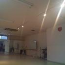 レンタルスタジオ ビジュミー(studio bijou-myy) ★梅田・中津★ - ダンス