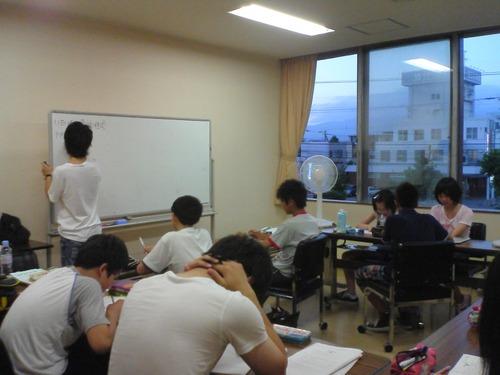 実験 室 英語